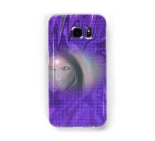 Use your Third Eye Samsung Galaxy Case/Skin