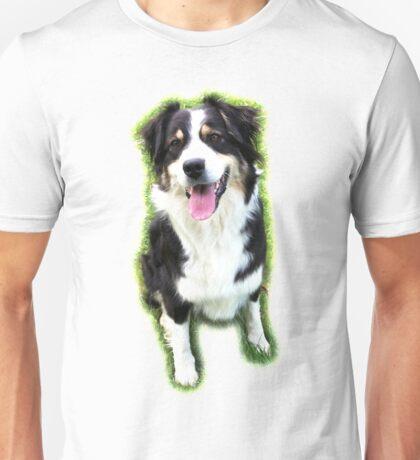 Aaike Unisex T-Shirt