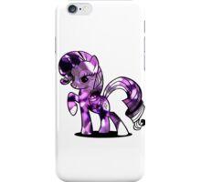 Crystal Rarity iPhone Case/Skin