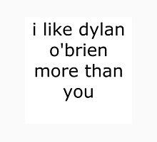 Dylan O'Brien Love Unisex T-Shirt
