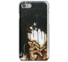 Naturally XV iPhone Case/Skin