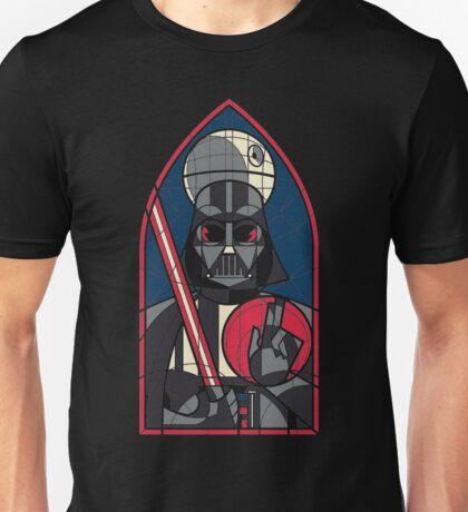 The Dark Prophet Unisex T-Shirt