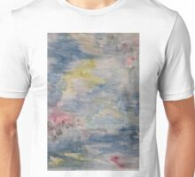 Sweet Blues Unisex T-Shirt