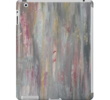 Hideout 1 iPad Case/Skin