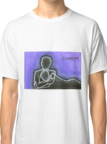 Naked Classic T-Shirt