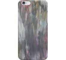 Hideout 2 iPhone Case/Skin