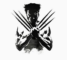 Wolverine painting  T-Shirt