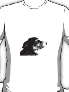 JoJo T-Shirt
