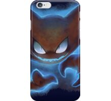 Pokemon Haunter iPhone Case/Skin