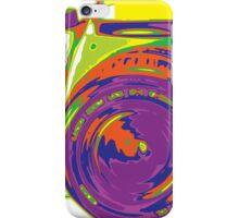 Color DSLR by Douglas Fresh iPhone Case/Skin
