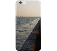 The Tay, the Tay... iPhone Case/Skin