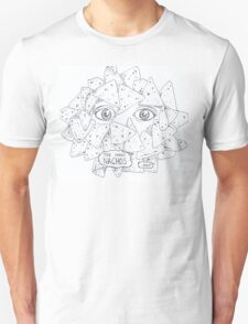 Nacho Monster T-Shirt