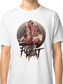 fuse meat - fury road Classic T-Shirt