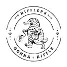Nifflers Gonna Niffle by Jezhawk
