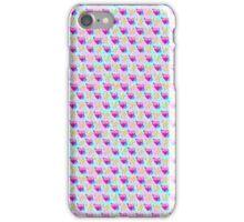PC Heart Melt iPhone Case/Skin