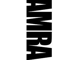 AMRAP by cn ART