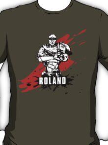 Roland T-Shirt
