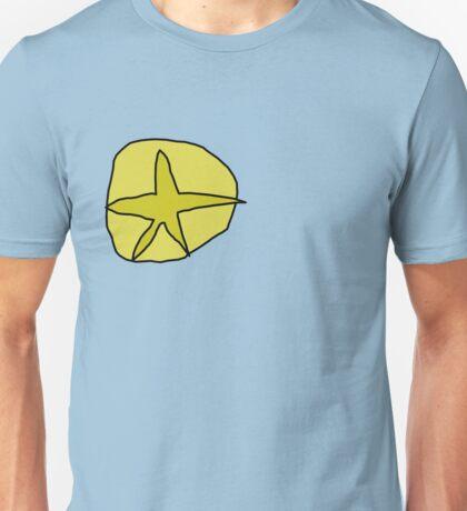 Sheriff's Riffz Unisex T-Shirt