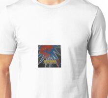 Spider Man Unisex T-Shirt