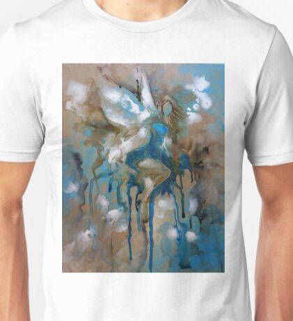 fae Unisex T-Shirt