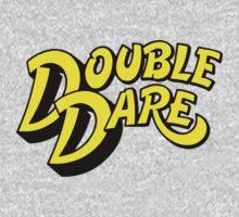 Double Dare Baby Tee