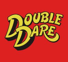 Double Dare Kids Clothes