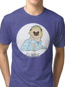 Gaaaalinpug! Tri-blend T-Shirt