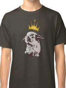 Grumpy Bunny Classic T-Shirt