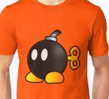 Bob Omb Unisex T-Shirt
