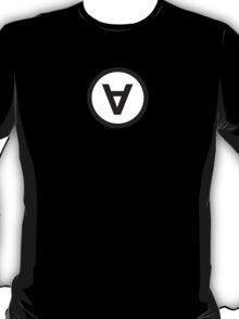 antibats! T-Shirt