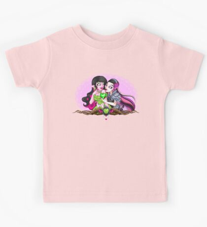 Be My Snow White? Kids Clothes