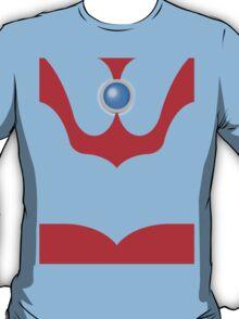 Ultrachest T-Shirt