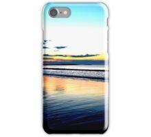 Creation Calls... iPhone Case/Skin