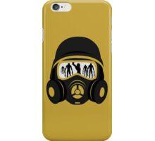 The Dark Ones iPhone Case/Skin