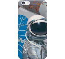 Pan Am iPhone Case/Skin