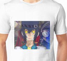 """""""Please Accept Me"""" Unisex T-Shirt"""
