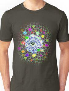 How I create my reality! Unisex T-Shirt