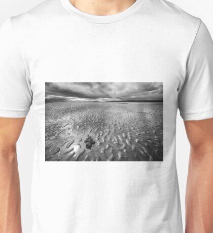 Magilligan Ripples Unisex T-Shirt