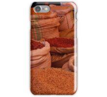 Uganda.1 || Fall 2014 iPhone Case/Skin
