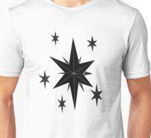 Twilight Sparkle - BIS Vector Unisex T-Shirt