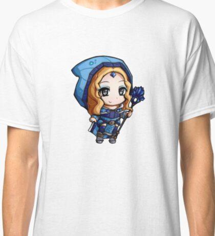 Crystal Maiden - DotA2 Classic T-Shirt