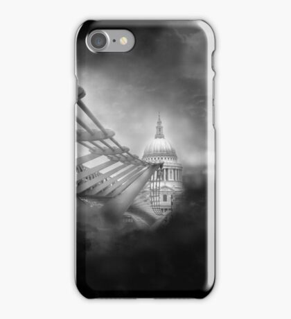 Destination iPhone Case/Skin
