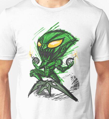 Happy Goblin! Unisex T-Shirt