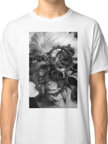 What I Have Seen Classic T-Shirt