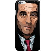 Goodfellas iPhone Case/Skin