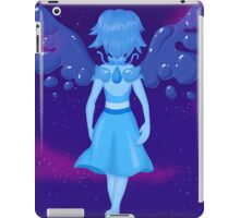 Leaving Earth iPad Case/Skin