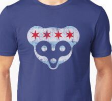cubbies Unisex T-Shirt