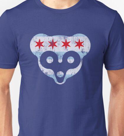cubbies Unisex T-Shirt