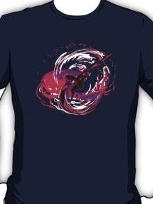 RWBY Red T-Shirt