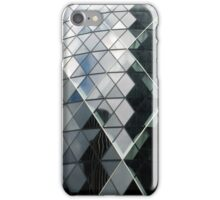 Towards a new age... iPhone Case/Skin